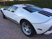 2005 Ford Ford GT 6500 miles